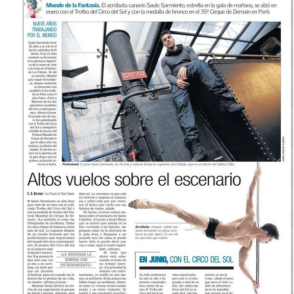 Canarias7_20140306.pdf
